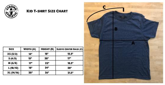 kid-t-shirt-size-chart.jpg