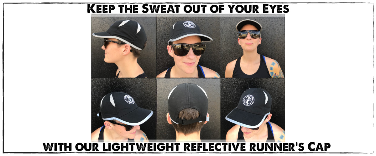 lightweight-runners-hats-with-reflective-bands-and-breathable-material-mesh-and-velcro-adjustable-staps.jpg