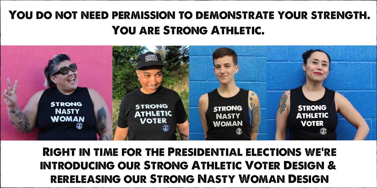 nasty-woman-and-voter-shirts-for-sale-presidental-election-2020.jpg