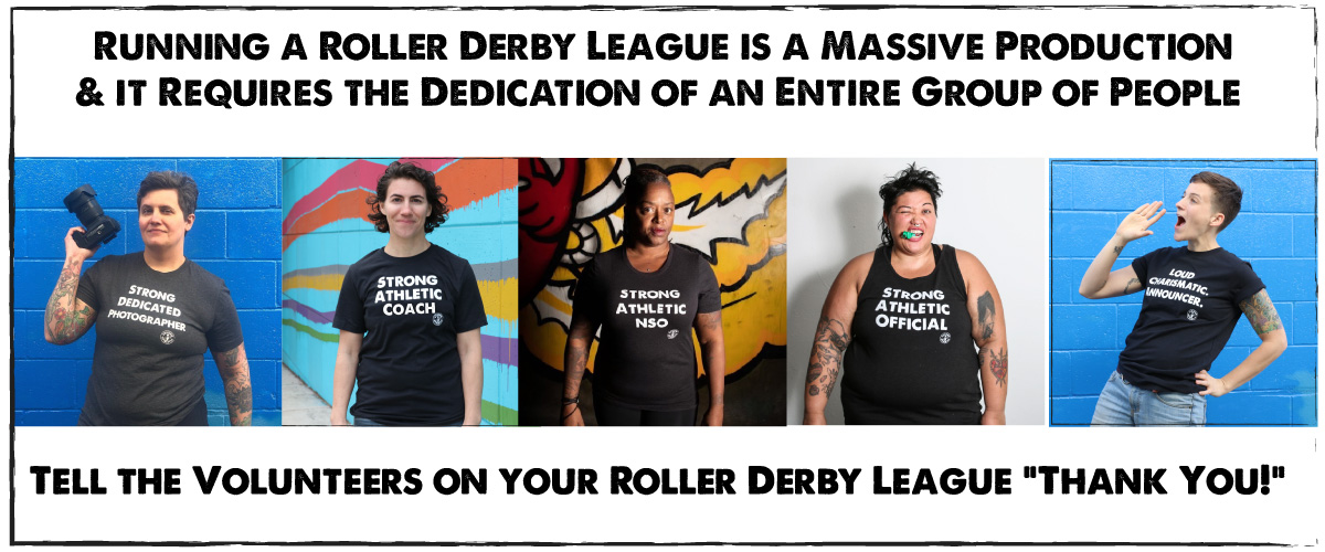 roller-derby-shirts-for-roller-derby-support-volunteers-officials-nsos-announcers-coaches-photographers-by-strong-athletic.jpg