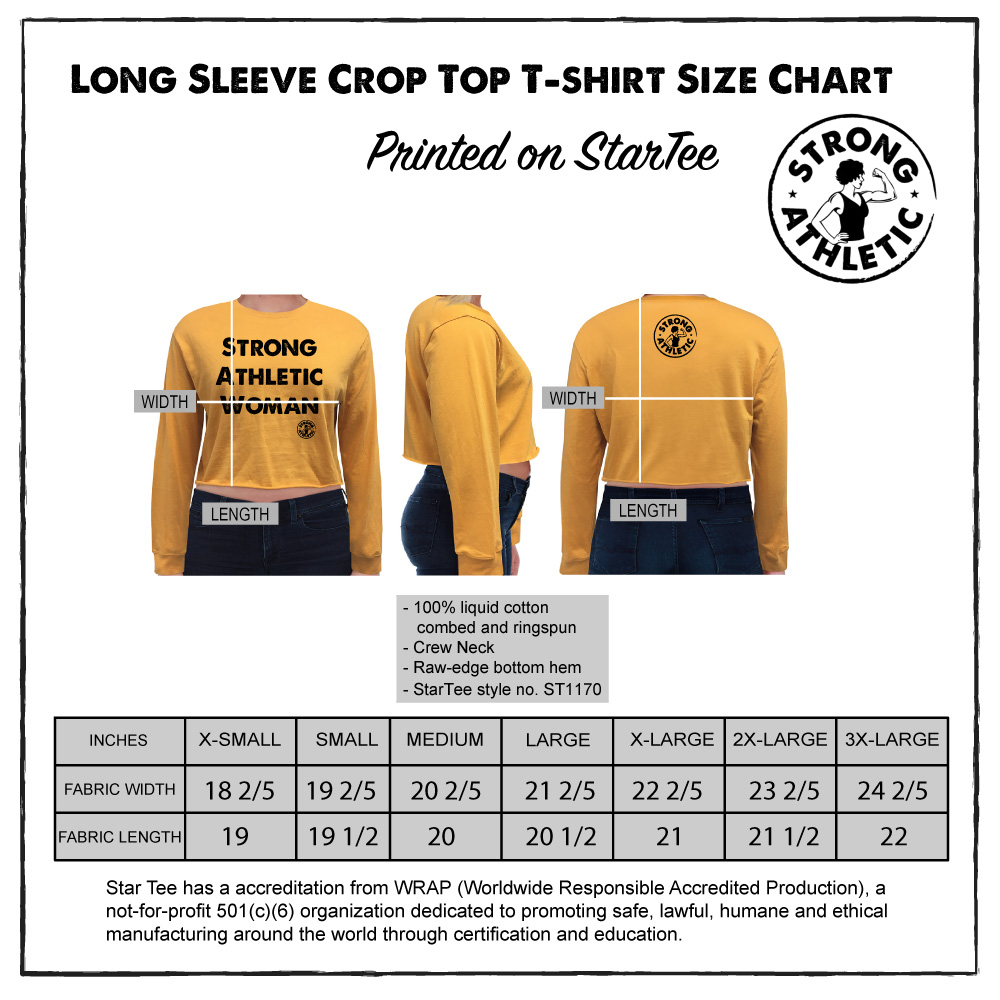 star-tee-long-sleeve-crop-top-t-shirt-style-st1170-size-chart-for-strong-athletic.jpg