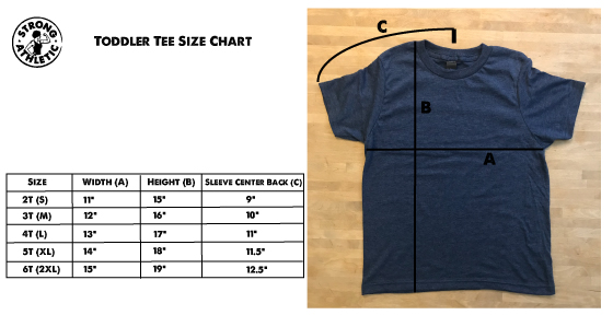 strong-athletic-kiddo-toddler-t-shirt-size-chart.jpg