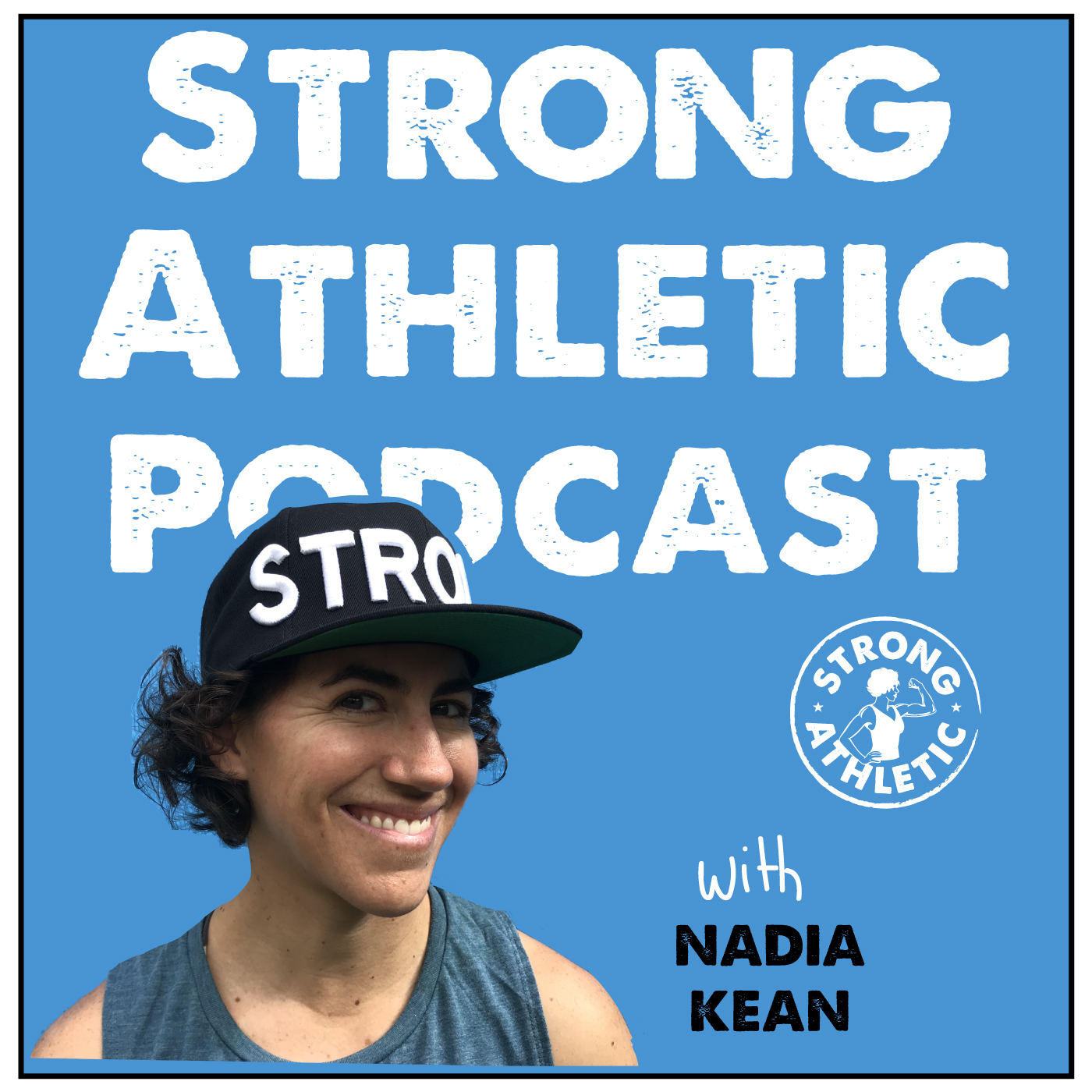 the-strong-athletic-podcast-artwork.jpg