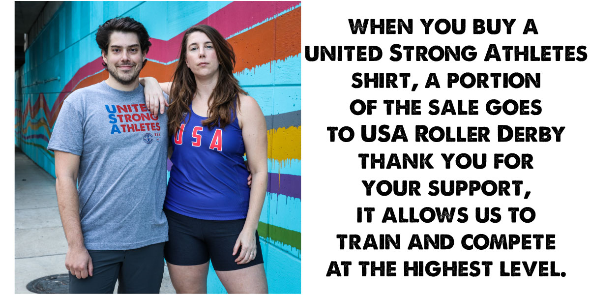united-strong-athletes-banner.jpg