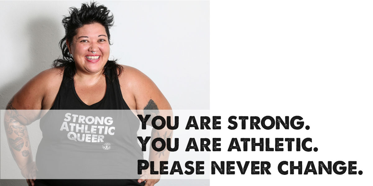 you-are-strong-you-are-athletic-banner.jpg