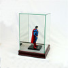 1/10th Scale Figurine Display Case