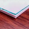 Foam core for Single Diploma Frame