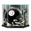 Football Helmet Display Case