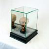 Single Funko Bobble Head Display Case