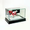 McFarlane Figurine Display Case - Glass