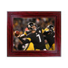 Basic Sports Frame for Autographed Print