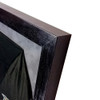 Half Fold Jersey Frame - Double Mat