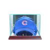 Baseball Hat Display Case
