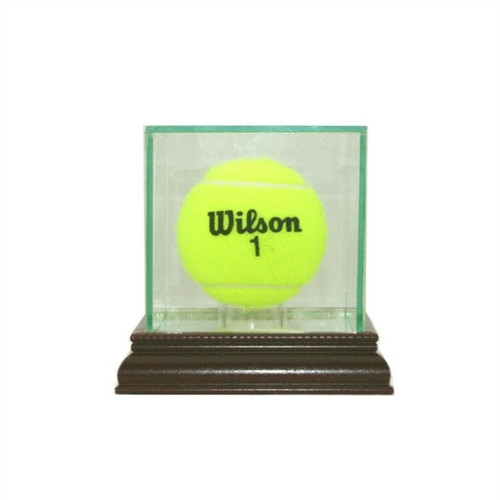 Tennis Display Case