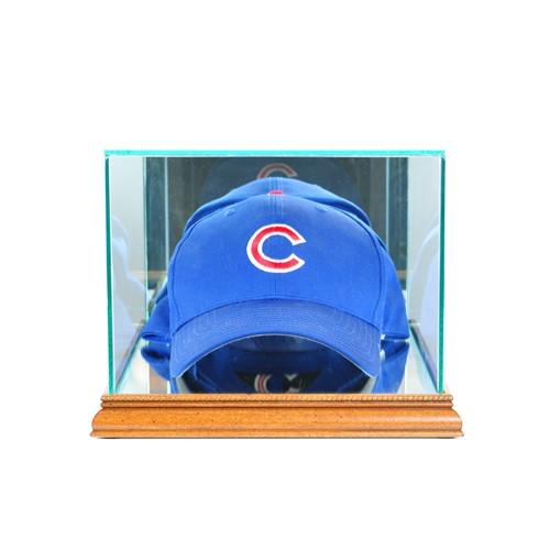 Cap / Hat Display Case
