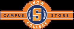 Snow College Campus Store