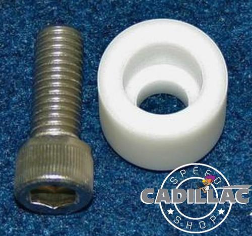 CADILLAC 472 500 CAM BUTTON-VT95