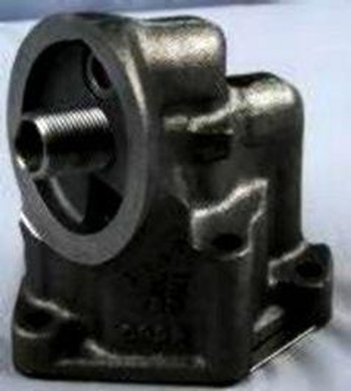 CADILLAC 472 500 BP-HEAVY DUTY OIL PUMP-BLUEPRINTED-EP52