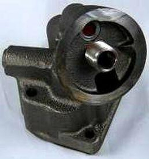 CADILLAC 472 500 HEAVY DUTY OIL PUMP-AS MANUFACTURED-EP52