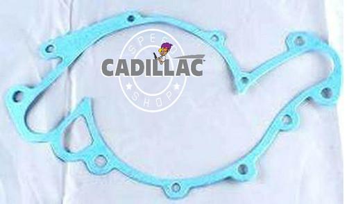 CADILLAC 472 500 WATER PUMP TO BLOCK GASKET-GSK27