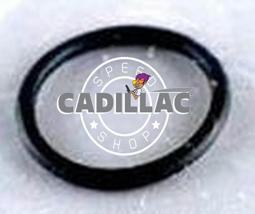 CADILLAC 472 500 O-RING, OIL PICKUP TO BLOCK-GSK05