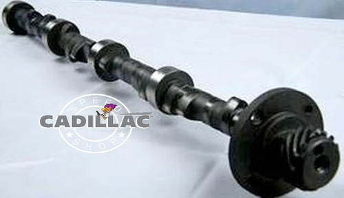 CADILLAC 472 500 PERFORMANCE CAMSHAFTS-VT90
