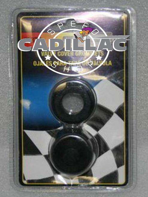 CADILLAC 472 500 GROMMET SET, VALVE COVER W/ (PCV)-BL09