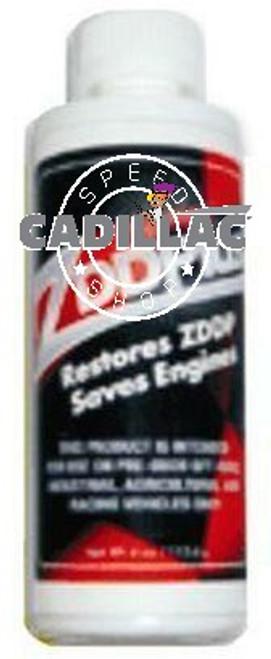 CADILLAC 472 500 ZDDPLUS-EP50