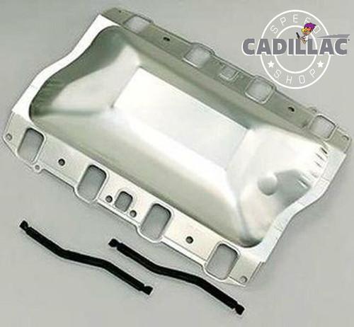 CADILLAC 472 500 INTAKE TUB GASKET-GSK04