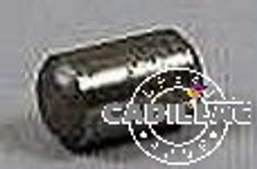 CADILLAC 472 500 CYLINDER HEAD LOCATING DOWEL PIN-HW054