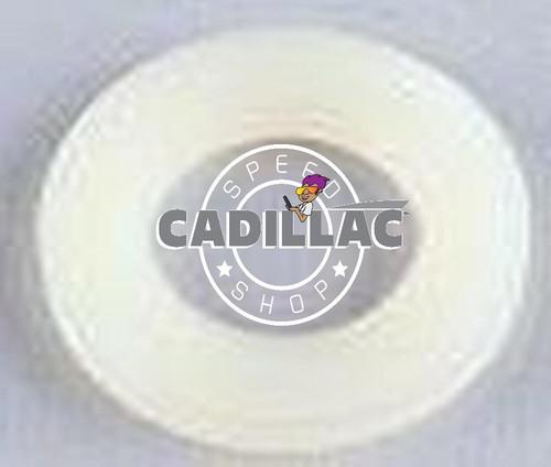 CADILLAC 472 500 OIL PAN DRAIN PLUG GASKET-GSK24