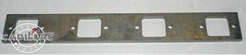 """CADILLAC 472 500 HEADER FLANGE-2"""" TUBING-EX09"""