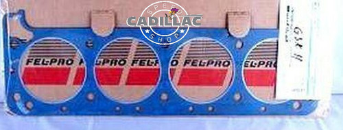 CADILLAC 472 500 HEAD GASKET-GSK11