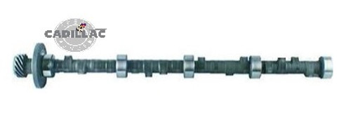 """CADILLAC 472 500-#20-TH """"THE STREET/STRIP CAM"""" CAMSHAFT **CALL FOR PRICING & ORDERING**-20TH"""