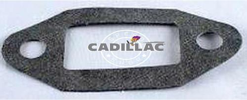 CADILLAC 472 500 FUEL PUMP GASKET-GSK23