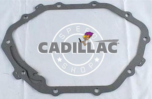 CADILLAC 472 500 1968-1978 ELDORADO FINAL DRIVE COVER GASKET-GSK36