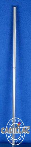 CADILLAC 472 500 REAR DIPSTICK TUBE-EP06R