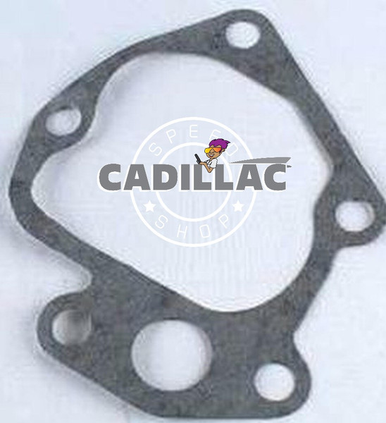 CADILLAC 472 500 OIL PUMP TO BLOCK GASKET-GSK09