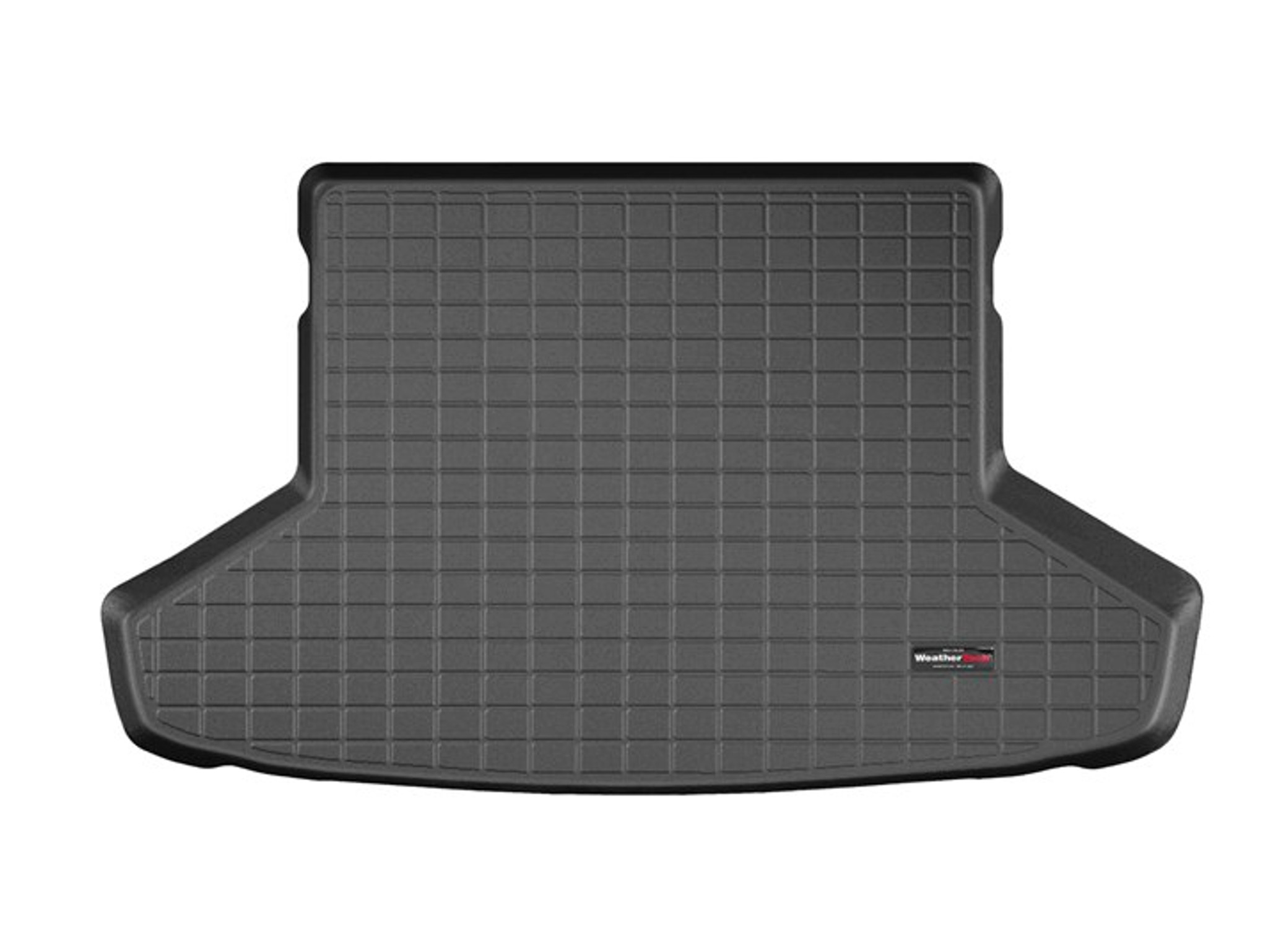 Weathertech Cargo Liner Mat For 2012 2016 Toyota Prius V