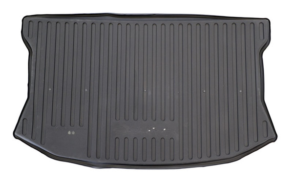 All-Weather Cargo Tray for 2012-2015 Toyota Prius c - OEM