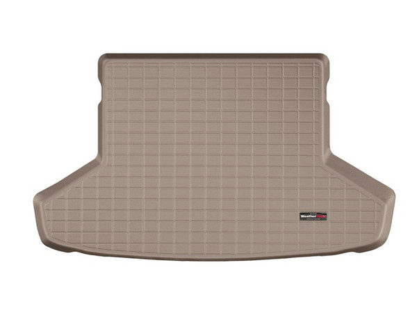 WeatherTech Cargo Liner Mat for 2012-2016 Toyota Prius v