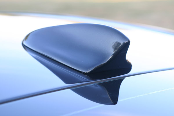 Shark Fin Antenna for 2012-2016 Toyota Prius v