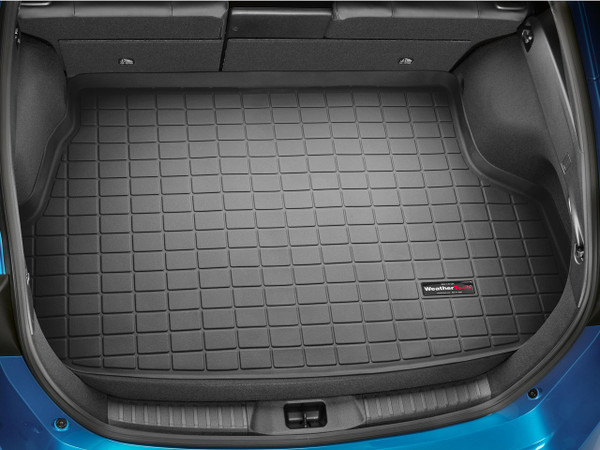Weathertech Floorliner All-Weather Mats for Toyota Prius Prime