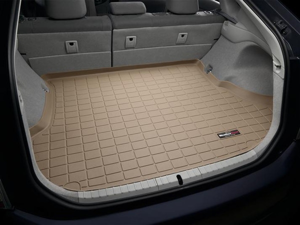 WeatherTech Cargo Liner Mat for 2010-2015 Toyota Prius