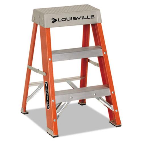 Davidson Ladder   DAV FS1502