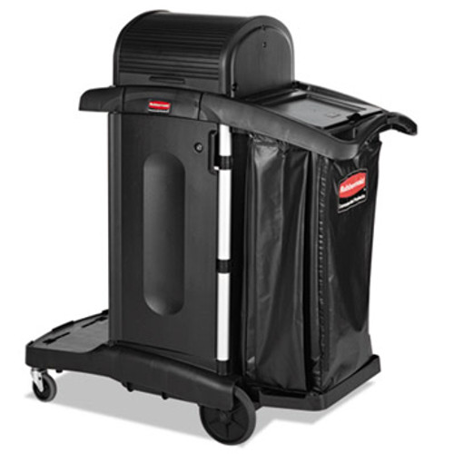 Rubbermaid Commercial Products | RCP 1861427