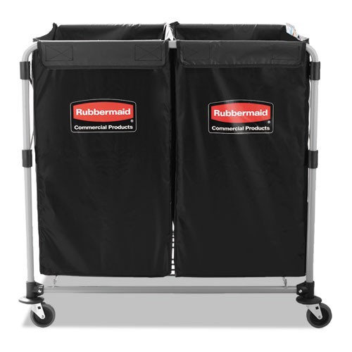 RCP 1881781 by Rubbermaid Commercial Products