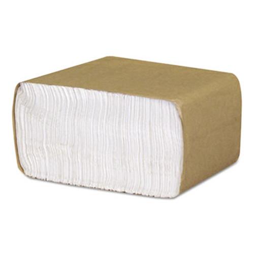 Cascades Tissue Group | CSD 2571