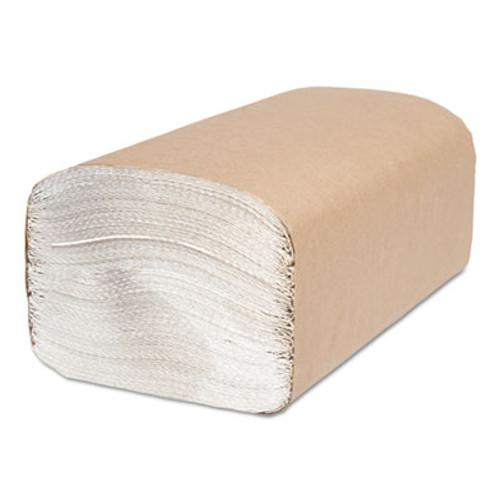 Cascades Tissue Group | CSD 1766