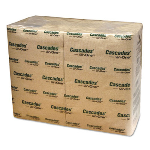 Cascades Tissue Group | CSD 2411